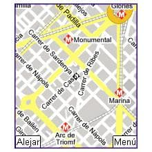 Google maps for mobile for java download google maps for mobile lets you carry the power of google maps in your pocket so you dont get lost on your travels view full description gumiabroncs Image collections