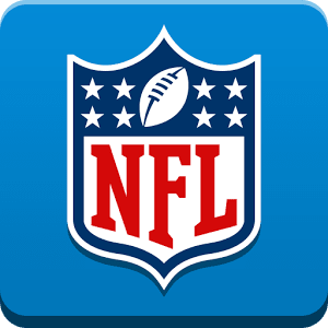 NFL Fantasy Football 2.0.6.34