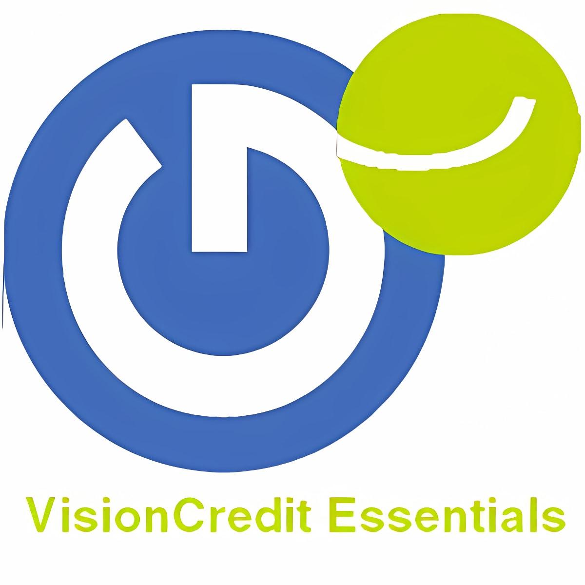 VisionCredit Essentials - Gregal Entidades Financieras 2012/10