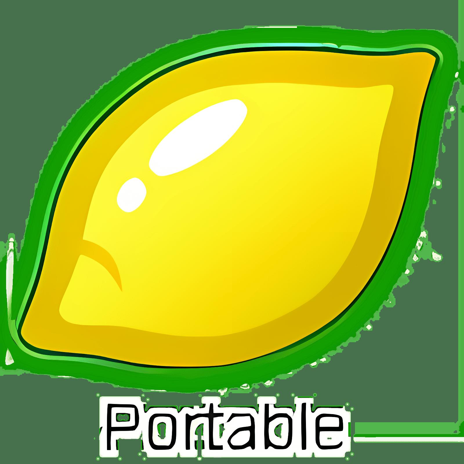 Juice Portable