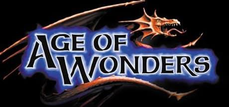 Age of Wonders 2016