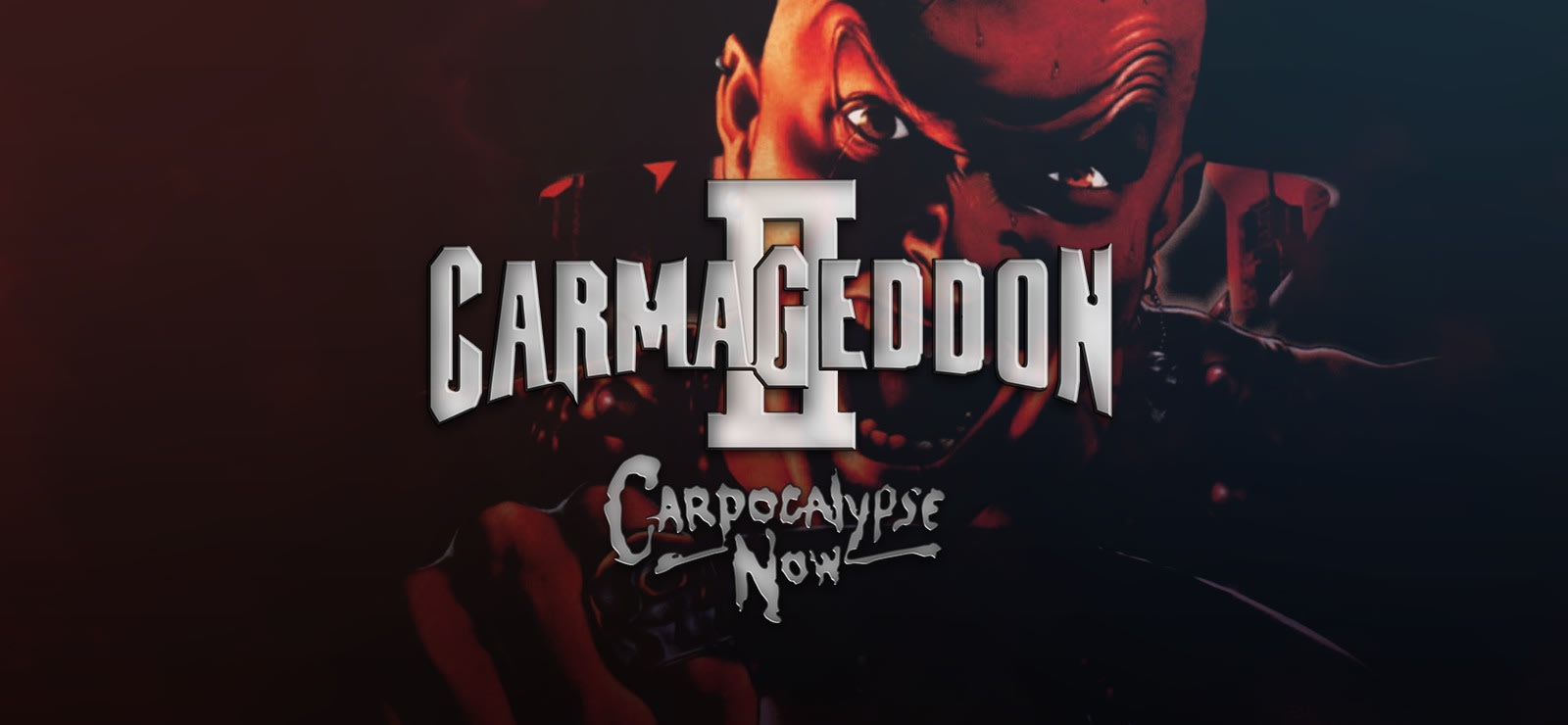 Carmageddon 2: Carpocalypse Now varies-with-device