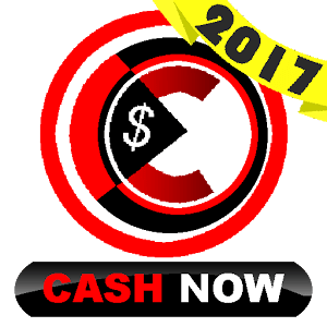 EARN MONEY 250$ E Business 1.2.16