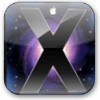 Gecombineerde Mac OS X 10.5.8 update