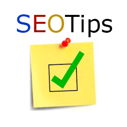 SEOTips Management