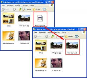 FastPictureViewer Codec Pack