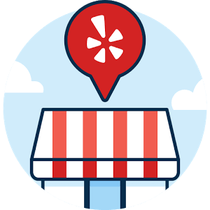 Yelp for Business Owners varies-with-device