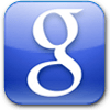 Google Mobile App 3.9.7