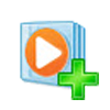Windows Media Player Plus 2.8