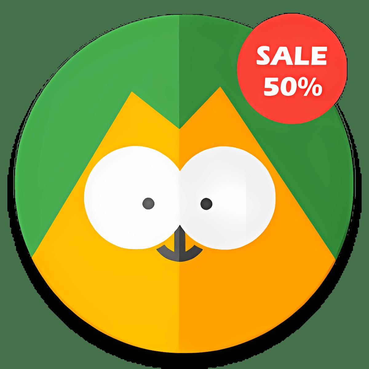 Yobbo - create your sticker