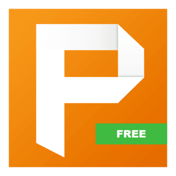 Templates for PowerPoint - Free 1.11
