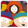 Tema South Park
