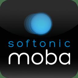 Softonic Moba