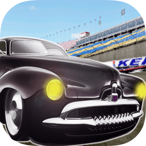 Car Race Free Best Racing Game