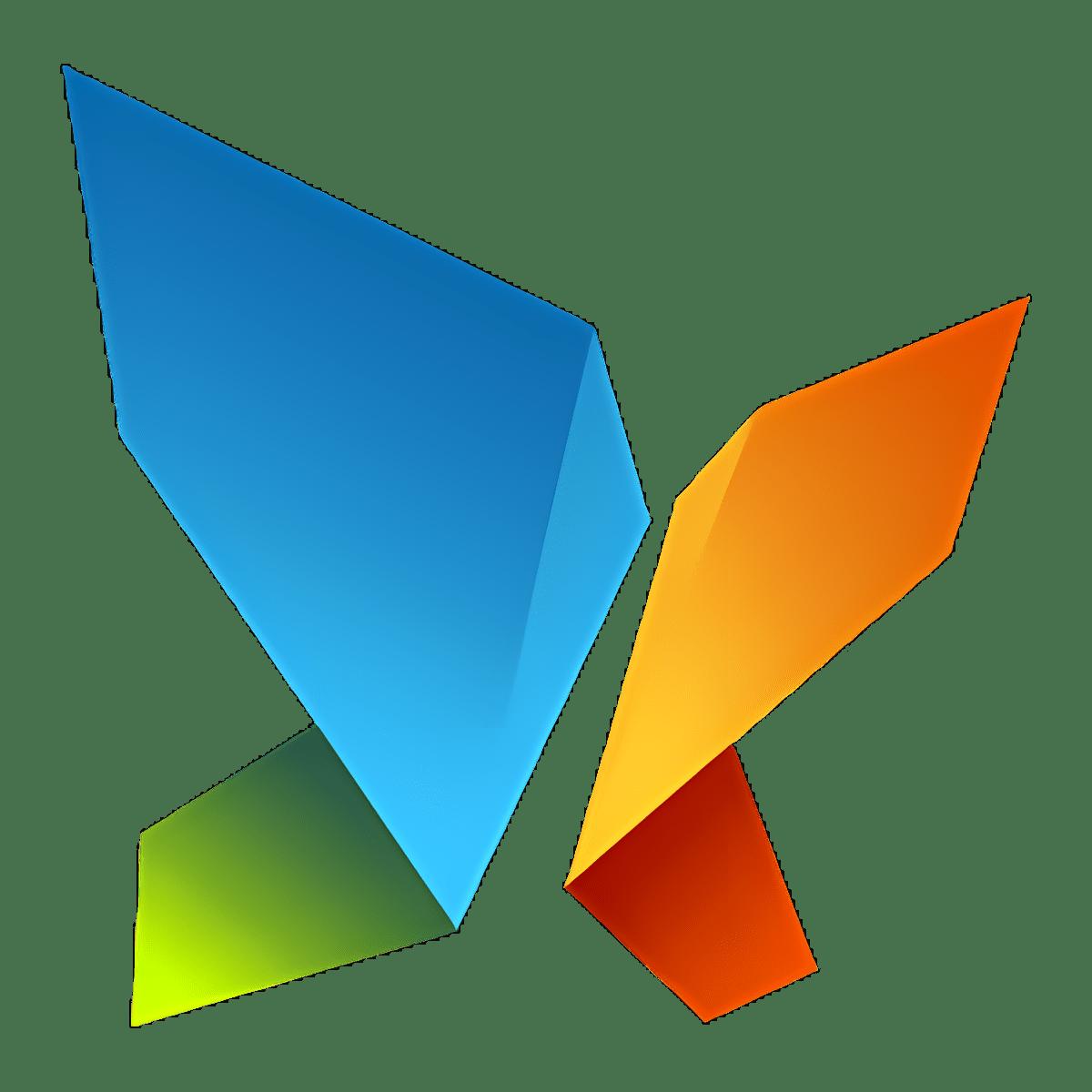 Mobo launcher 6.5