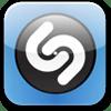 Shazam 2.8.3