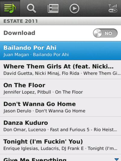 download spotify premium gratis iphone