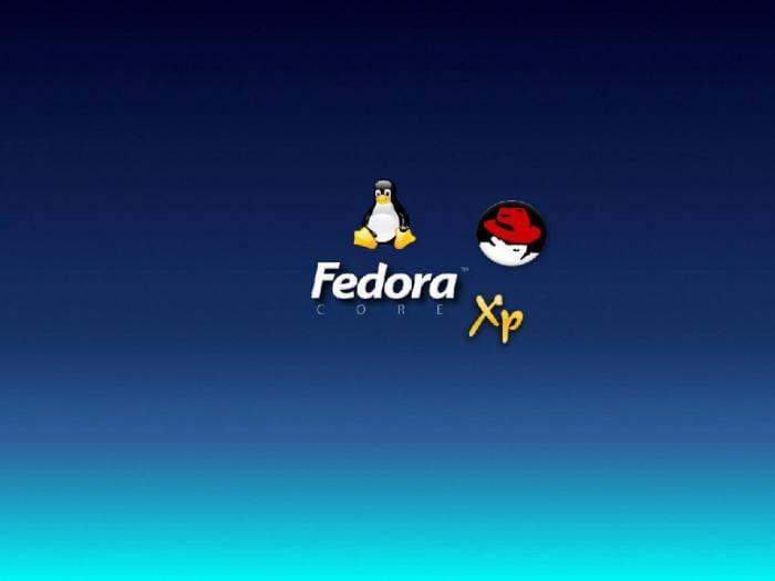 Fedora Transformation Pack