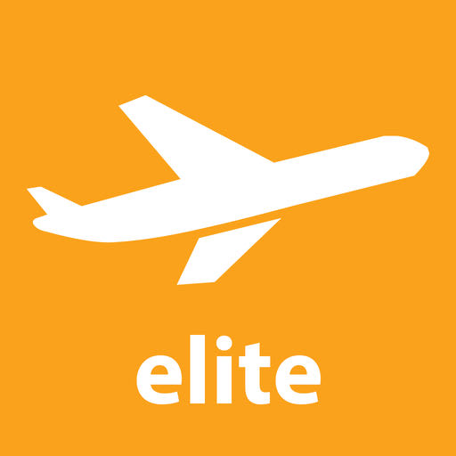Flightview Elite 3.6.2