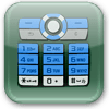 Bluetooth Remote Control 4.01