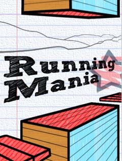 Running Mania