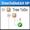 Tree ToDo List