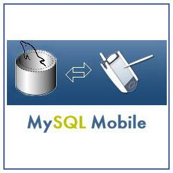 MySQLMobile