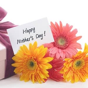 Mothers Day Greetings 1.0