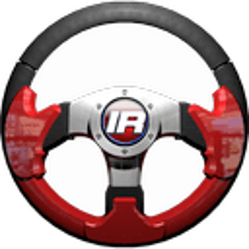 Island Racer Lite 2.5.3