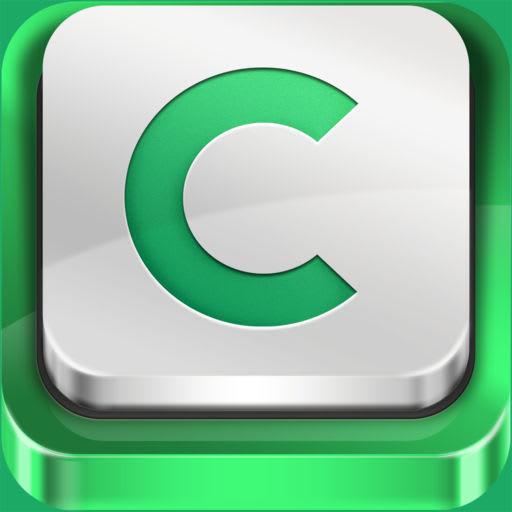 CSmart Pro for craigslist 4.1