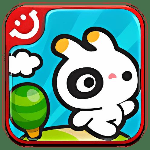 MiniGame Paradise 1.2.1