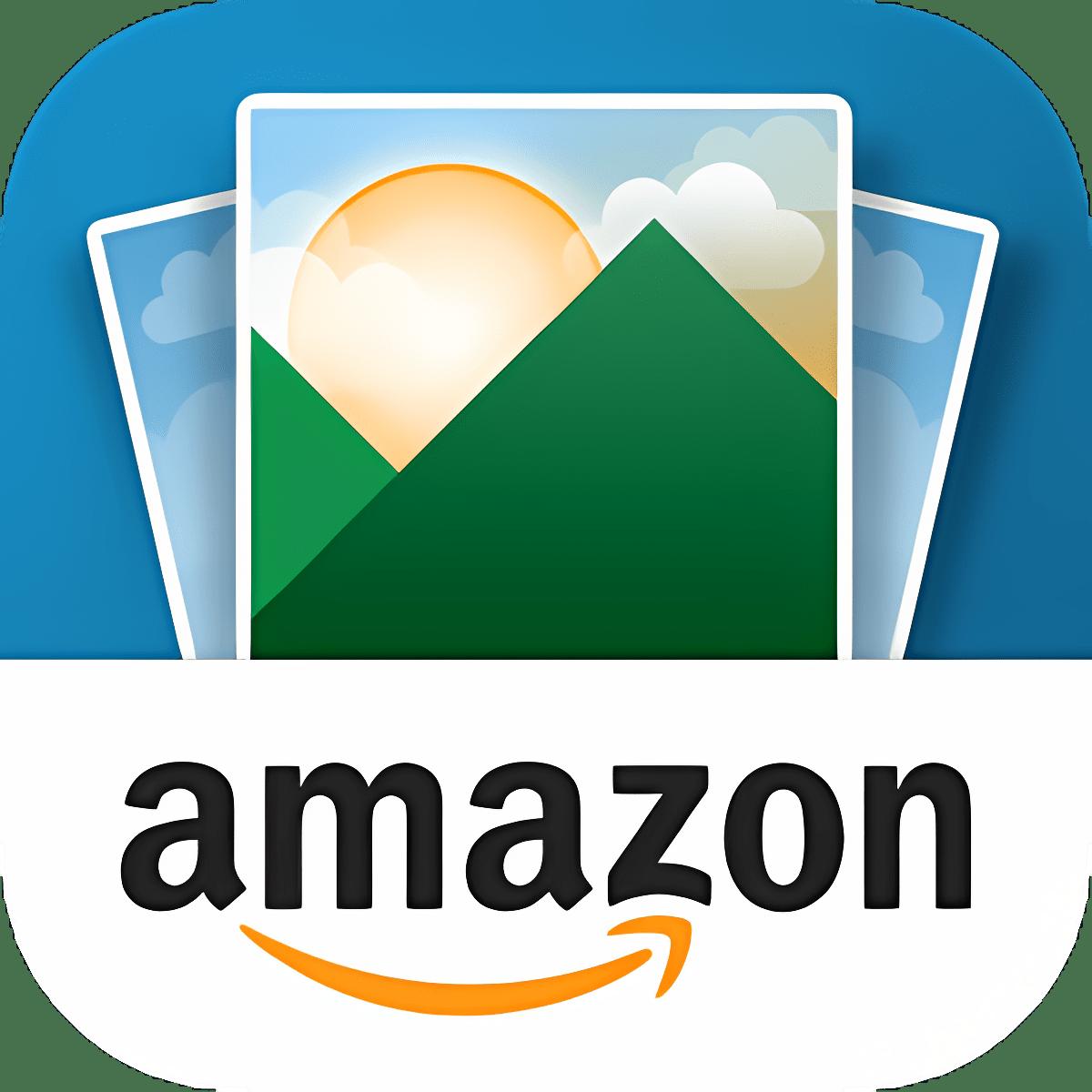 Amazon Cloud Drive Photos 3.3.67.0.1665g