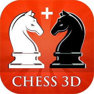 Real Chess 3D 1.0