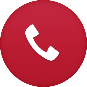 Free Phone Calls - colNtok Varies with device