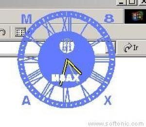 Transparent Clock