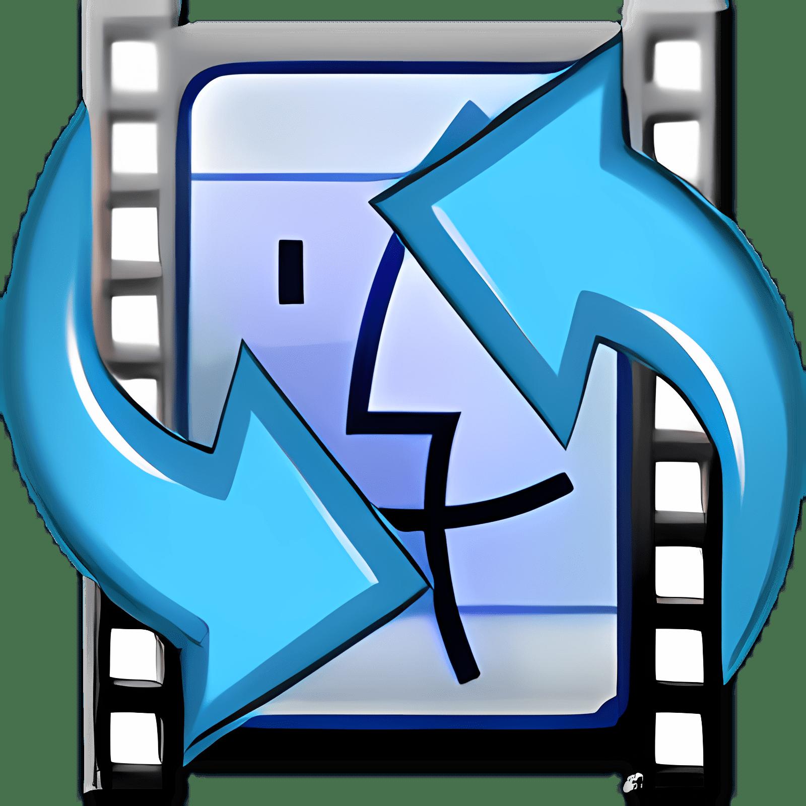 iFunia Video Converter Pro