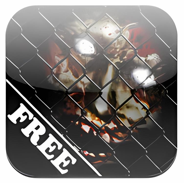 Ambush Zombie Free 1.3