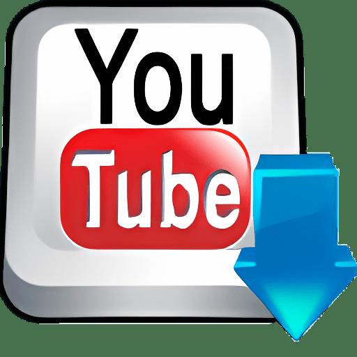 iFunia Free YouTube Downloader