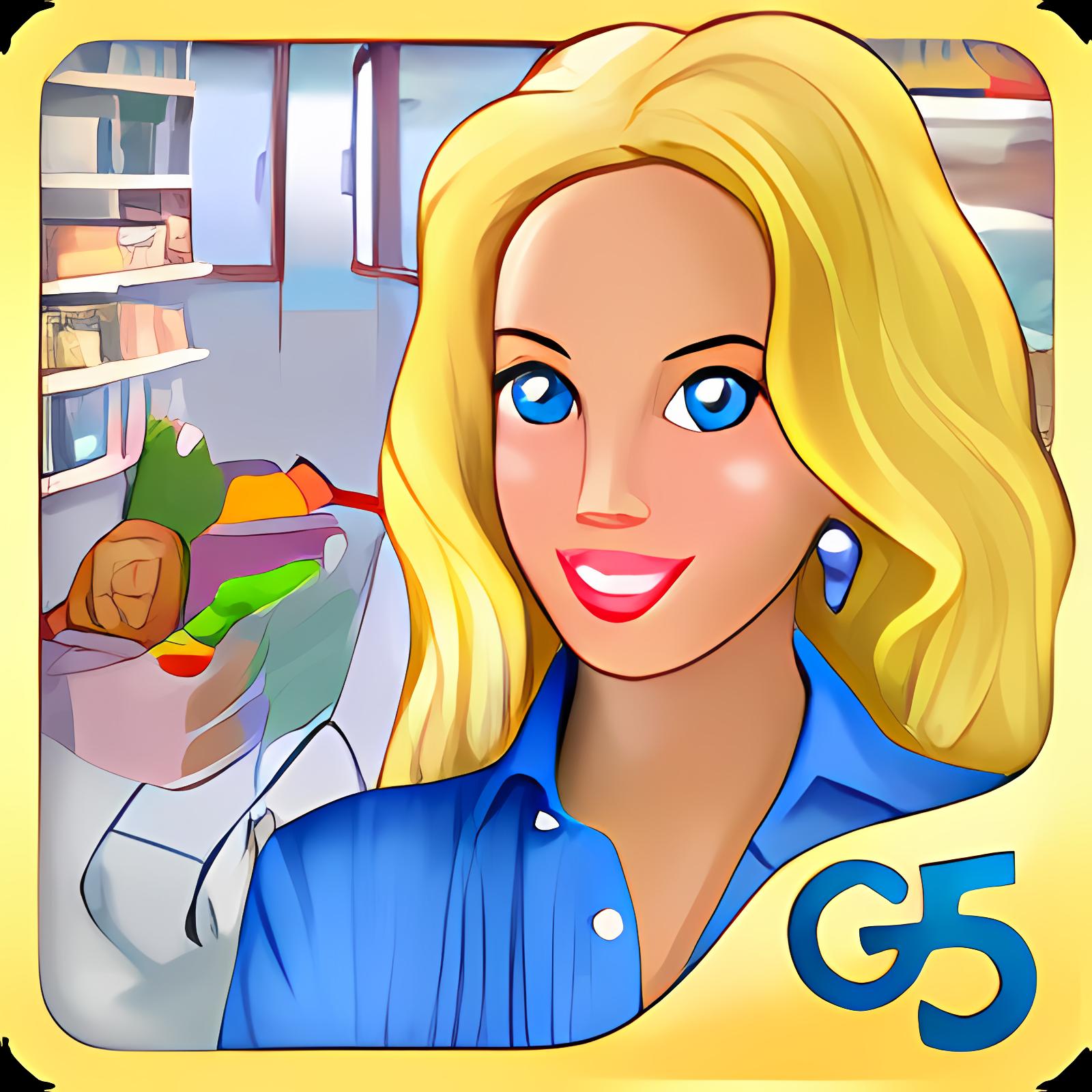 Supermarket Management 2 HD pour Windows 10
