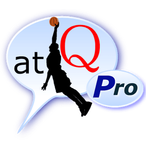 Athletes Quotes Pro 1.7