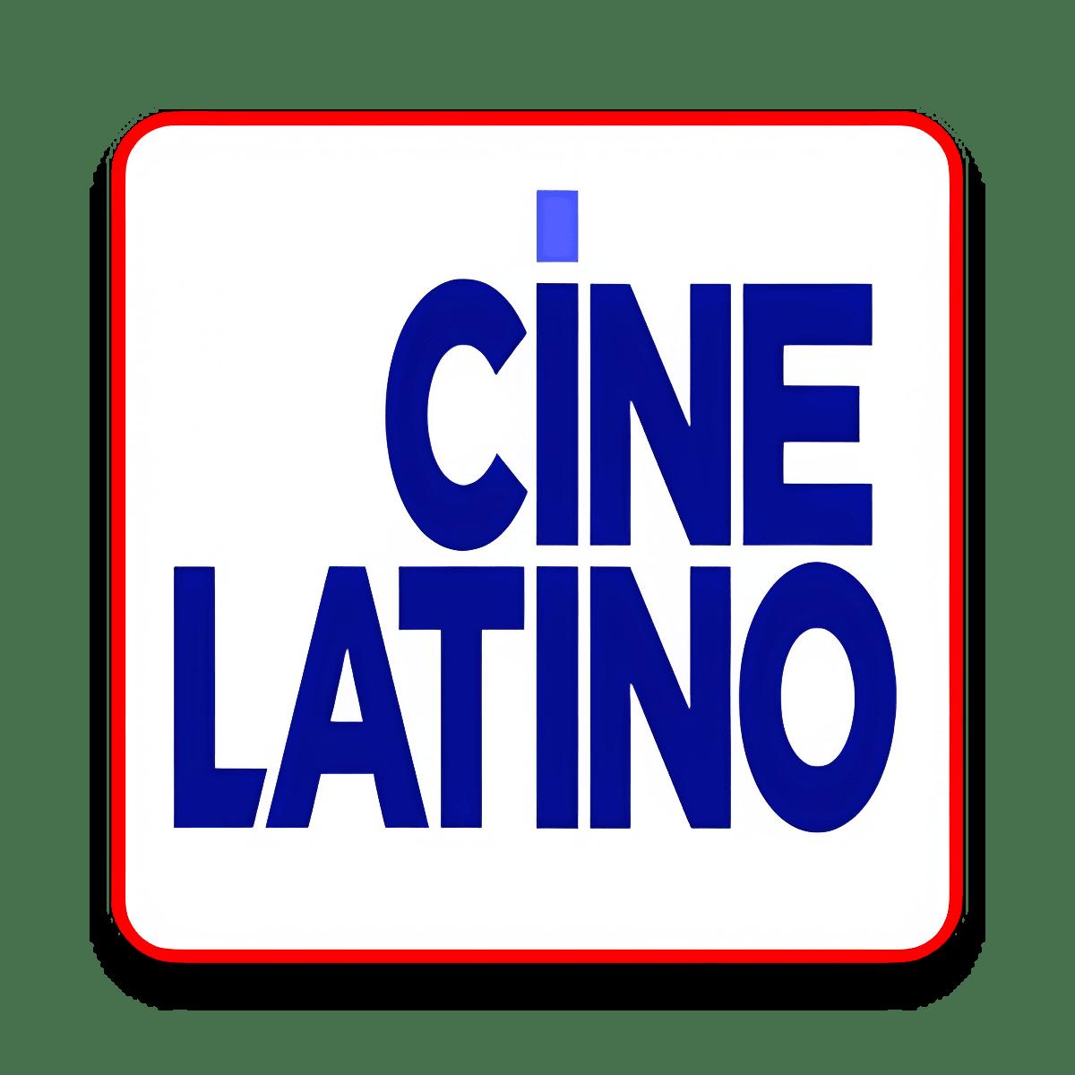 Cine latino HD 3.0