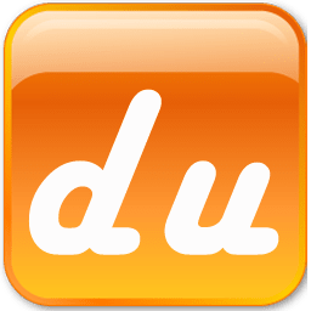 PDFdu Free Text To PDF