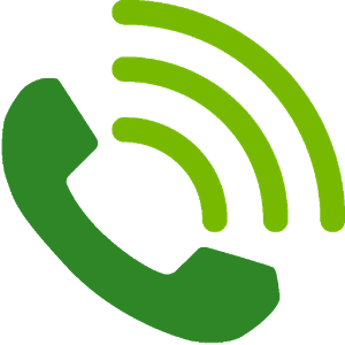 Wi-Fi Calling A-4.3.10-Obf