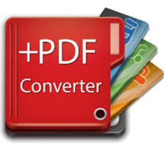 Coolmuster PDF Converter Pro to Mac