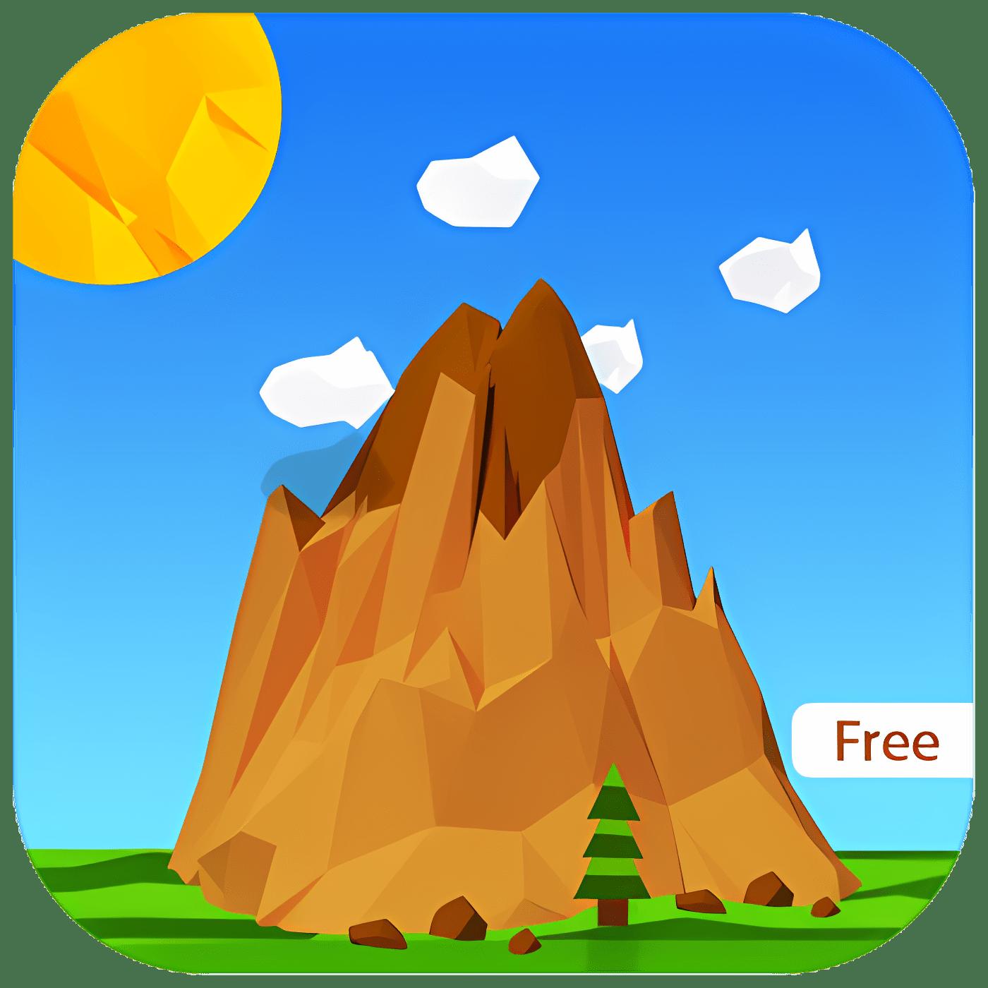 3DWeather Free 1.7