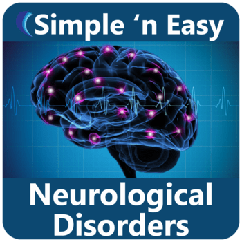 Neurological Disorders 1.5