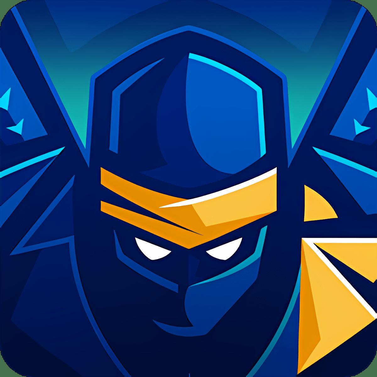 Ninja Fortnite  Soundboard