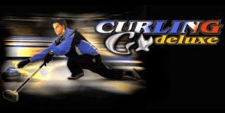 GX Curling Deluxe