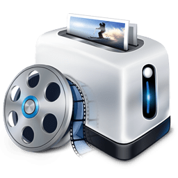 Ephnic Movie Maker for Mac