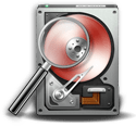data recovery for mac